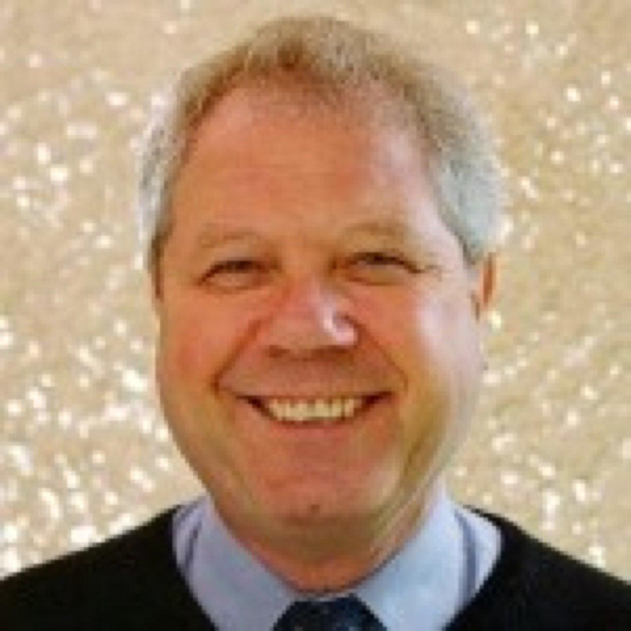 Jim Sillars