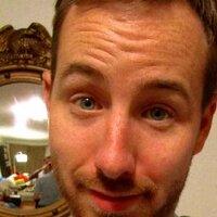 Jeff Cosgrave | Social Profile