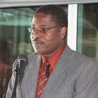 George Mensah | Social Profile
