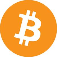 @alt_bit_coins - 1 tweets