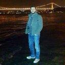 mehmet yavuz (@01mehmetyavuz) Twitter