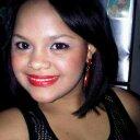 mariana mejia (@014mejia) Twitter