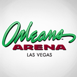 Hotels near Orleans Arena