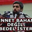 emrah taş (@01Emrahs) Twitter