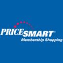 Photo of PriceSmarthn's Twitter profile avatar