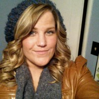 Brandi | Social Profile