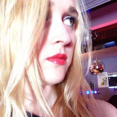 Ms Hazel | Social Profile