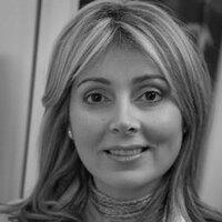 Joanna Collins | Social Profile