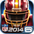 USA_NFL profile
