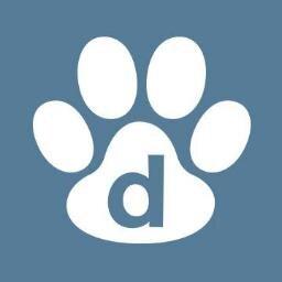 Dogster Social Profile