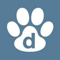 Dogster | Social Profile