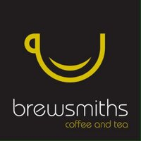 Brewsmiths  | Social Profile