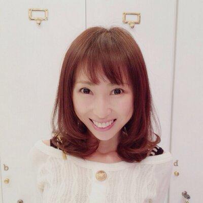 千石愛 | Social Profile
