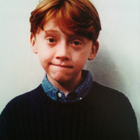 HogwartsMaglc