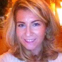 Sara Treacy | Social Profile