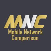 Mobile Comparison | Social Profile