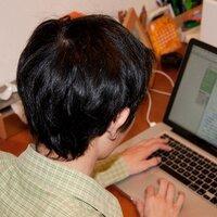 香風智乃 | Social Profile