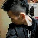 OTEP (@0120_333_otep) Twitter