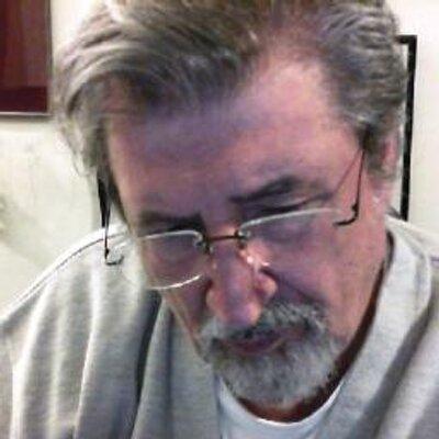 Harry Klynn | Social Profile
