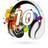 los10topmusic