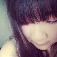 美穂   Social Profile
