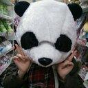 おいかわ(´-」-`)♥ (@0115_0501) Twitter