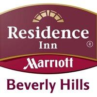 Residence Inn BH | Social Profile