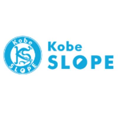 Kobe SLOPE | Social Profile