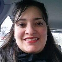 Jessica Cardona | Social Profile