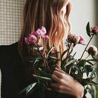 Ксеня. | Social Profile