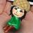 @maruri_japan
