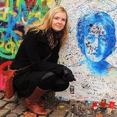 Melissa Leitner | Social Profile