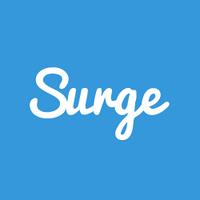 SurgeDigital