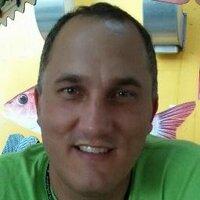 William K. Santiago | Social Profile
