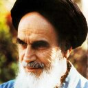 Photo of IRKhomeini's Twitter profile avatar