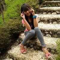 @Anis_ovy