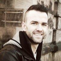 Joel Weaver | Social Profile