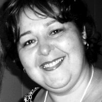 Cristina Batista    Social Profile