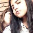 Camila Nieves (@01camilanieves) Twitter