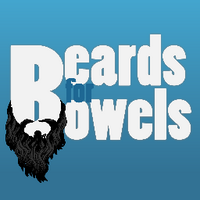Beards for Bowels | Social Profile