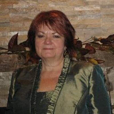 Deb Abbott | Social Profile