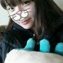 박지은 (@01044561802) Twitter