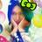 @mitsuko_DX