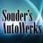 souderautowerks profile