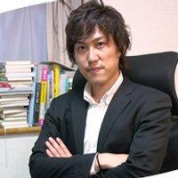 甲斐雄一郎(デカイ兄さん)   Social Profile