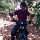 carlos mahoney (@002Eduardoj) Twitter