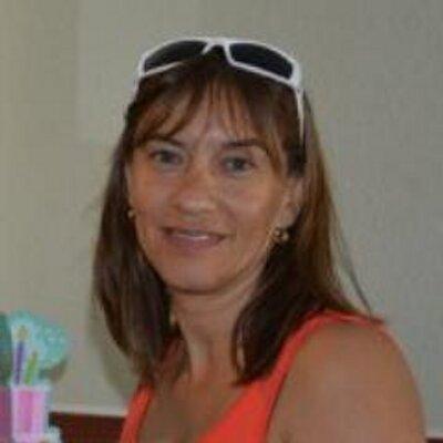 Ann Gonzalez