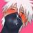 The profile image of kakashi_anan