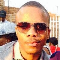 Terrence Mashaba | Social Profile