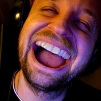 jay dedman | Social Profile